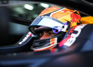 Jehan Daruvala, F2, Ferrari, James Wharton, Venturi, Formula E