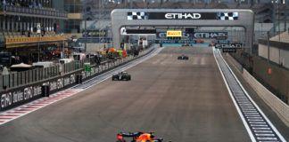 Max Verstappen, Valtteri Bottas, Toto Wolff, F1, Mercedes, Red Bull