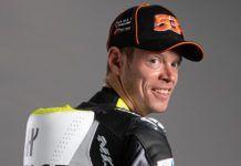 Tito Rabat, World Superbike, World SBK