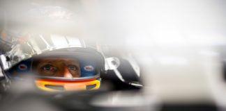 Romain Grosjean, Haas, Dale Coyne Racing, Ed Jones, IndyCar