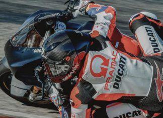 Jorge Martin, MotoGP, Stefan Bradl