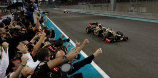 F1, Kimi Raikkonen, F1 Moments
