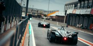 Formula E, FIA, Motorsport Games