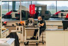 Andreas Seidl, McLaren, F1
