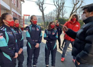 Carlos Sainz, F1, Virtual GP