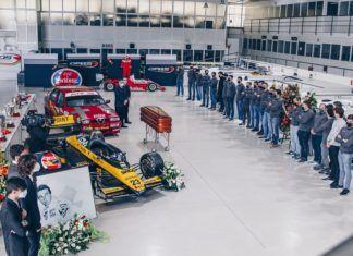 F1, Adrian Campos, Campos Racing, F2, F3