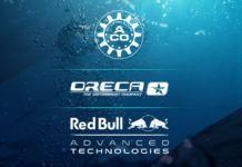 Red Bull, Red Bull Advanced Technologies, WEC, Le Mans, Oreca