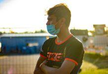 mejores pilotos españoles, Genís Cívico, Iame x30 euro series, Iván Bataller, Juan Carlos Hernández