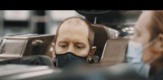 F1, Sebastian Vettel, Carlos Sainz, Ferrari