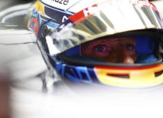 Romain Grosjean, Dale Coyne Racing, IndyCar