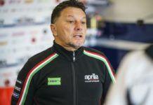 Fausto Gresini