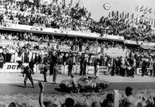 Ferrari, WEC, Hypercar