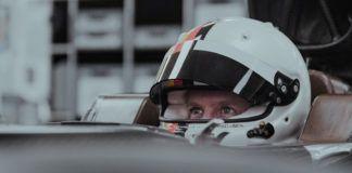 Aston Martin, Otmar Szafnauer, Nico Hulkenberg, Sebastian Vettel