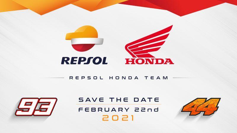 Presentación equipos 2021