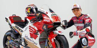 Takaaki Nakagami, LCR Team, MotoGP