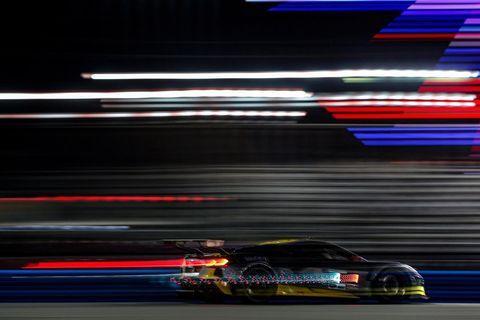 24h Daytona