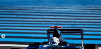 Juan Manuel Correa, F3