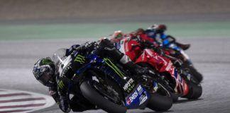 Conclusiones GP de Qatar