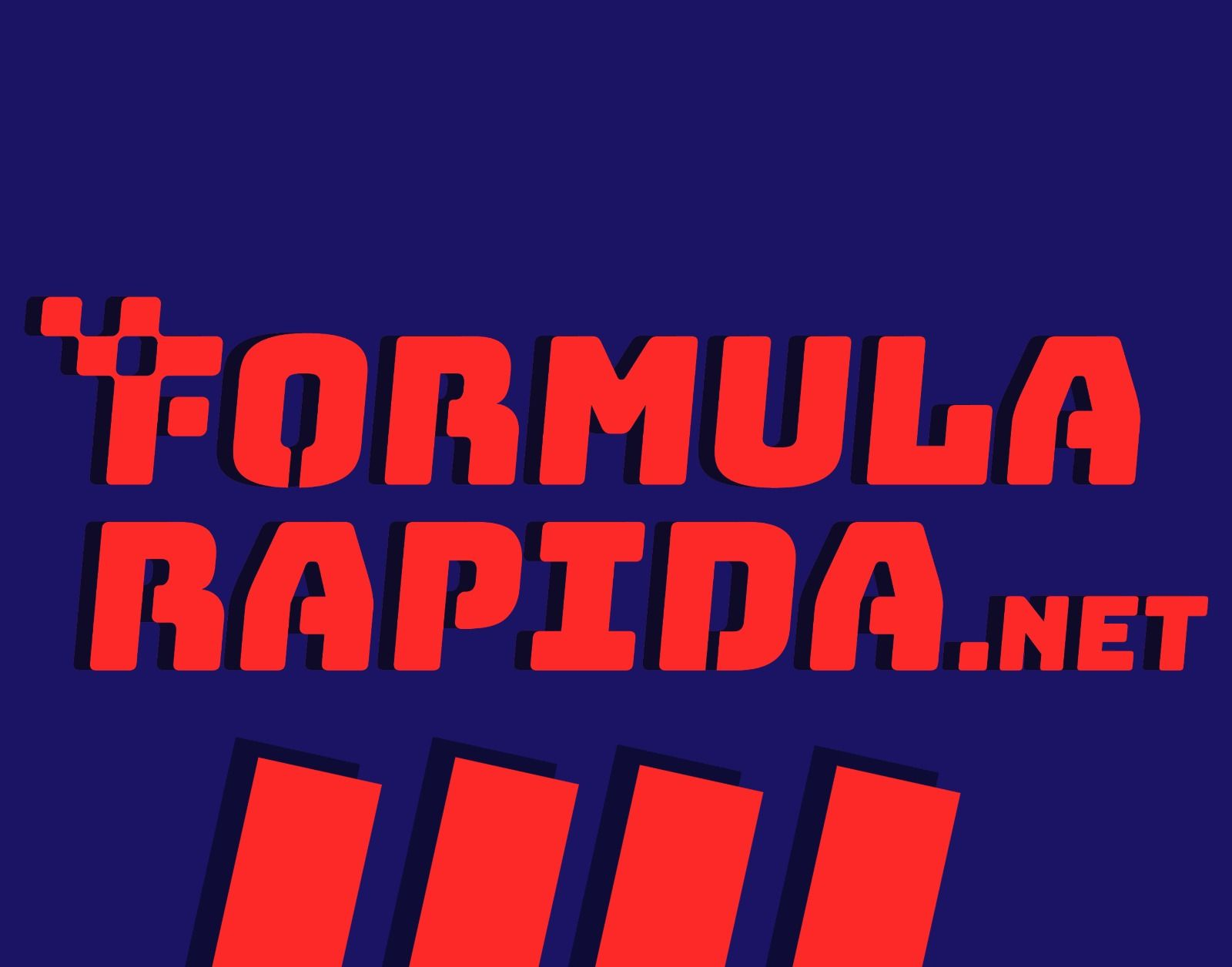 FormulaRapida.net, Motor en català, F1 en català, MotoGP en català, Josep Lluís Merlos, Joan Villadelprat, Sergio Rodríguez, Arnau Viñals,