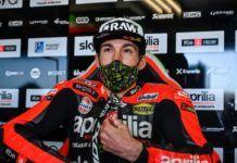 MotoGP, Aleix Espargaro