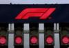 F1, Sky Sports
