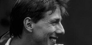 Johnny Dumfries, F1, Le Mans