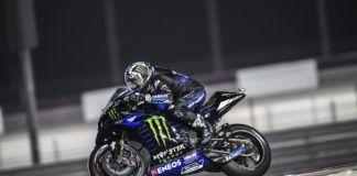 MotoGP, Qatar GP