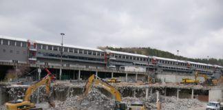 Spa, Spa-Francorchamps, F1, Monza