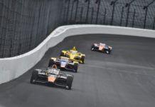 IndyCar, IndyCar 2021, Jay Frye, Indianapolis Motor Speedway