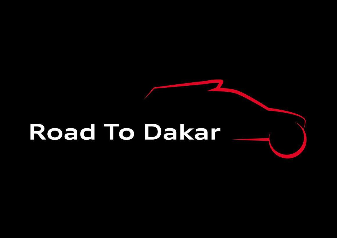 Audi, Le Mans, Dakar, Formula E, DTM