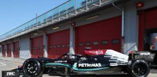 Mercedes, F1, Pirelli, Lewis Hamilton, Valtteri Bottas