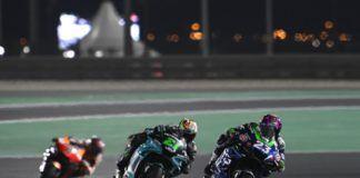Enea Bastianini, MotoGP, Luca Marini