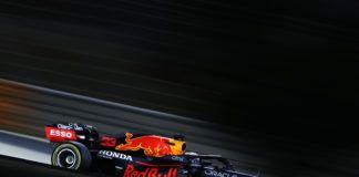 Honda, Red Bull, F1, Toyoharu Tanabe