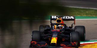 F1, Imola GP