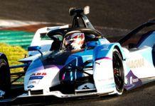 Valencia E - Prix