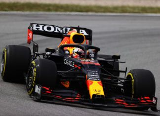 Red Bull, Toto Wolff, Christian Horner, Lewis Hamilton, FIA