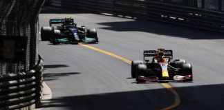 Toto Wolff, Christian Horner, Red Bull, Mercedes, F1, FIA