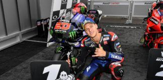 MotoGP, Italian GP