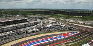 MotoGP, Japanese GP, Americas GP