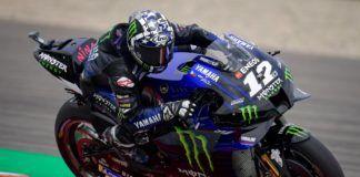 MotoGP, Dutch GP