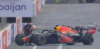 F1, Pirelli, Max Verstappen, Lance Stroll