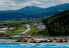 Gran Premio de Estiria 2021