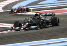 Mercedes, Red Bull, Andrew Shovlin