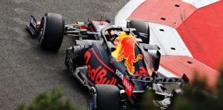 Pirelli, F1, Red Bull, Aston Martin