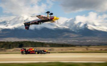 Red Bull, David Coulthard, F1