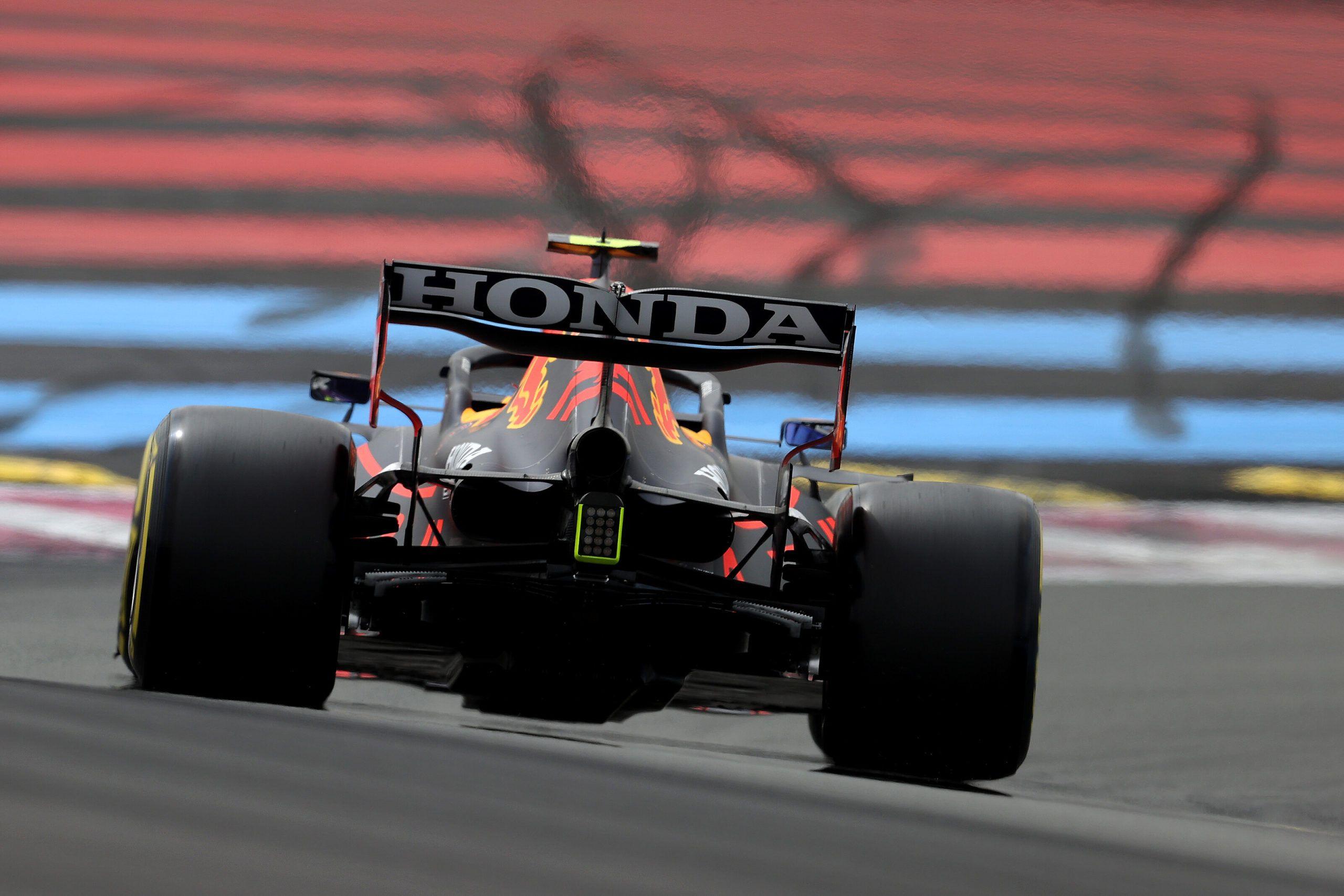 F1, Pirelli, Austria, British GP