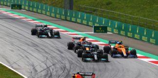 Lewis Hamilton, Toto Wolff, Mercedes, Red Bull, Christian Horner, Max Verstappen