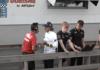 Emerson Fittipaldi, Danish F4, Juju Noda