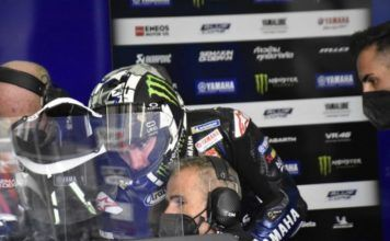 Maverick Vinales, MotoGP, Yamaha