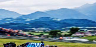 FIA, F1, Formula E, WRC